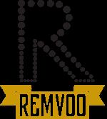 REMVOO